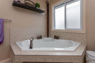 Photo 13: 1638 MALONE Way in Edmonton: Zone 14 House for sale : MLS®# E4175221