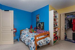 Photo 14: 1638 MALONE Way in Edmonton: Zone 14 House for sale : MLS®# E4175221