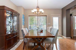 Photo 23: 1638 MALONE Way in Edmonton: Zone 14 House for sale : MLS®# E4175221