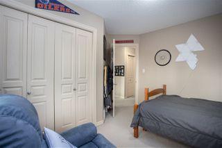 Photo 18: 1638 MALONE Way in Edmonton: Zone 14 House for sale : MLS®# E4175221