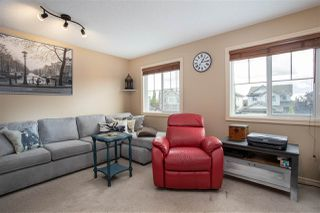Photo 16: 1638 MALONE Way in Edmonton: Zone 14 House for sale : MLS®# E4175221
