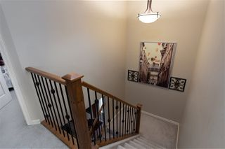 Photo 19: 1638 MALONE Way in Edmonton: Zone 14 House for sale : MLS®# E4175221