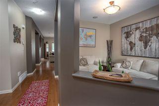 Photo 11: 1638 MALONE Way in Edmonton: Zone 14 House for sale : MLS®# E4175221