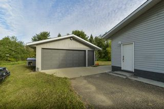 Photo 27: 17 1418 TWP RD 540: Rural Parkland County House for sale : MLS®# E4181290