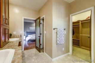 Photo 16: JAMUL House for sale : 3 bedrooms : 2091 Via Laura