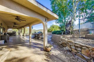Photo 20: JAMUL House for sale : 3 bedrooms : 2091 Via Laura