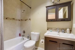 Photo 17: JAMUL House for sale : 3 bedrooms : 2091 Via Laura