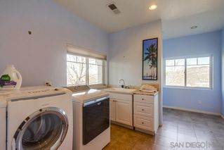 Photo 18: JAMUL House for sale : 3 bedrooms : 2091 Via Laura