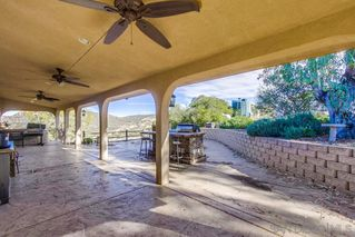 Photo 19: JAMUL House for sale : 3 bedrooms : 2091 Via Laura