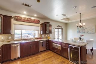 Photo 10: JAMUL House for sale : 3 bedrooms : 2091 Via Laura