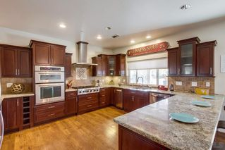 Photo 1: JAMUL House for sale : 3 bedrooms : 2091 Via Laura
