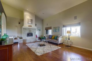 Photo 4: JAMUL House for sale : 3 bedrooms : 2091 Via Laura