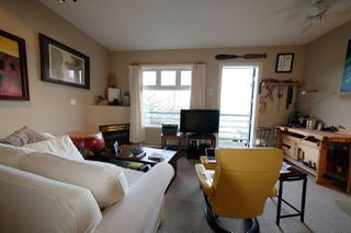 Photo 7: 204 230 Main St in TOFINO: PA Tofino Condo for sale (Port Alberni)  : MLS®# 831262