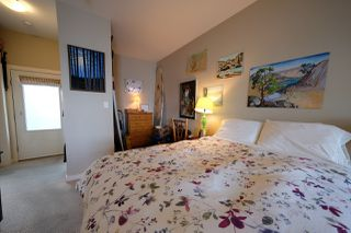 Photo 10: 204 230 Main St in TOFINO: PA Tofino Condo for sale (Port Alberni)  : MLS®# 831262