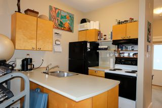 Photo 9: 204 230 Main St in TOFINO: PA Tofino Condo for sale (Port Alberni)  : MLS®# 831262