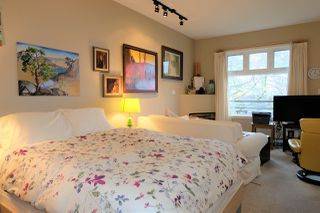 Photo 12: 204 230 Main St in TOFINO: PA Tofino Condo for sale (Port Alberni)  : MLS®# 831262
