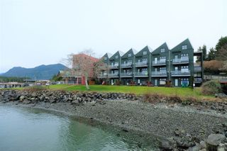 Photo 18: 204 230 Main St in TOFINO: PA Tofino Condo for sale (Port Alberni)  : MLS®# 831262