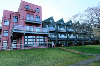Photo 16: 204 230 Main St in TOFINO: PA Tofino Condo for sale (Port Alberni)  : MLS®# 831262