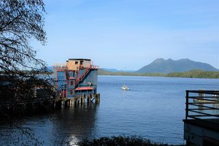 Photo 15: 204 230 Main St in TOFINO: PA Tofino Condo for sale (Port Alberni)  : MLS®# 831262
