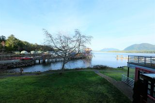 Photo 1: 204 230 Main St in TOFINO: PA Tofino Condo for sale (Port Alberni)  : MLS®# 831262