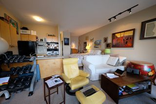 Photo 5: 204 230 Main St in TOFINO: PA Tofino Condo for sale (Port Alberni)  : MLS®# 831262