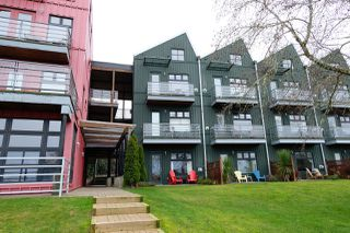 Photo 17: 204 230 Main St in TOFINO: PA Tofino Condo for sale (Port Alberni)  : MLS®# 831262