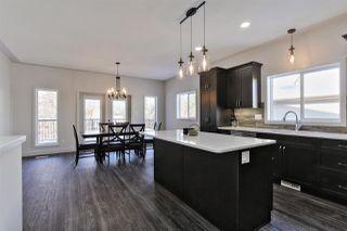 Photo 18: 4320 43 Avenue: Rural Lac Ste. Anne County House for sale : MLS®# E4184709
