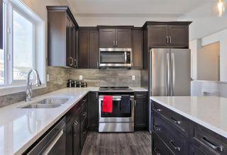 Photo 15: 4320 43 Avenue: Rural Lac Ste. Anne County House for sale : MLS®# E4184709