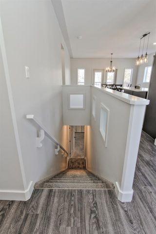 Photo 36: 4320 43 Avenue: Rural Lac Ste. Anne County House for sale : MLS®# E4184709
