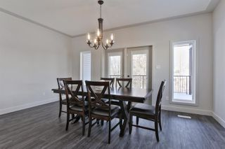 Photo 21: 4320 43 Avenue: Rural Lac Ste. Anne County House for sale : MLS®# E4184709
