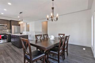 Photo 22: 4320 43 Avenue: Rural Lac Ste. Anne County House for sale : MLS®# E4184709