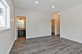 Photo 27: 4320 43 Avenue: Rural Lac Ste. Anne County House for sale : MLS®# E4184709