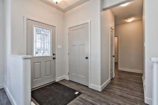 Photo 4: 4320 43 Avenue: Rural Lac Ste. Anne County House for sale : MLS®# E4184709