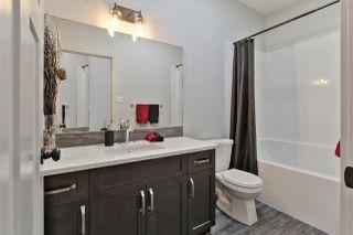 Photo 25: 4320 43 Avenue: Rural Lac Ste. Anne County House for sale : MLS®# E4184709