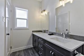 Photo 31: 4320 43 Avenue: Rural Lac Ste. Anne County House for sale : MLS®# E4184709