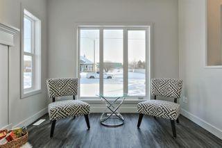 Photo 11: 4320 43 Avenue: Rural Lac Ste. Anne County House for sale : MLS®# E4184709