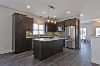 Photo 17: 4320 43 Avenue: Rural Lac Ste. Anne County House for sale : MLS®# E4184709