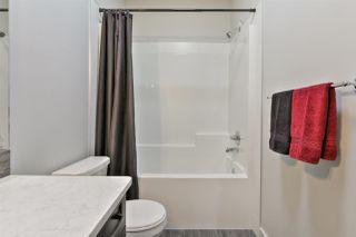 Photo 26: 4320 43 Avenue: Rural Lac Ste. Anne County House for sale : MLS®# E4184709