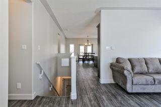 Photo 5: 4320 43 Avenue: Rural Lac Ste. Anne County House for sale : MLS®# E4184709