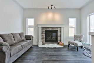 Photo 8: 4320 43 Avenue: Rural Lac Ste. Anne County House for sale : MLS®# E4184709