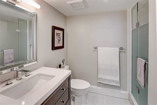Photo 12: 912 268 Ridley Boulevard in Toronto: Bedford Park-Nortown Condo for sale (Toronto C04)  : MLS®# C4674412