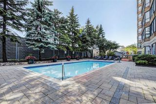 Photo 19: 912 268 Ridley Boulevard in Toronto: Bedford Park-Nortown Condo for sale (Toronto C04)  : MLS®# C4674412