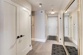 Photo 2: 912 268 Ridley Boulevard in Toronto: Bedford Park-Nortown Condo for sale (Toronto C04)  : MLS®# C4674412