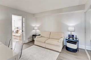 Photo 16: 912 268 Ridley Boulevard in Toronto: Bedford Park-Nortown Condo for sale (Toronto C04)  : MLS®# C4674412
