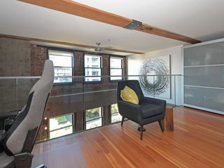 Photo 15: 504 528 BEATTY Street in Vancouver: Downtown VW Condo for sale (Vancouver West)  : MLS®# R2432235