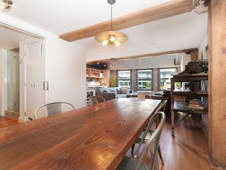 Photo 12: 504 528 BEATTY Street in Vancouver: Downtown VW Condo for sale (Vancouver West)  : MLS®# R2432235