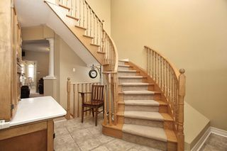 Photo 8: 23 Bexley Crescent in Whitby: Brooklin House (2-Storey) for sale : MLS®# E4690040