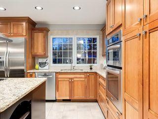 Photo 15: 10607 MAPLEBEND Drive SE in Calgary: Maple Ridge Detached for sale : MLS®# C4289445