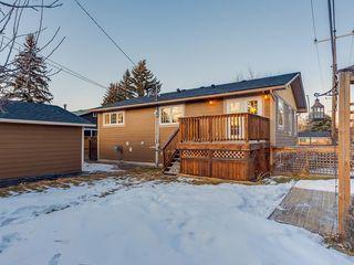 Photo 45: 10607 MAPLEBEND Drive SE in Calgary: Maple Ridge Detached for sale : MLS®# C4289445