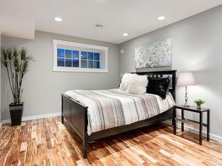 Photo 36: 10607 MAPLEBEND Drive SE in Calgary: Maple Ridge Detached for sale : MLS®# C4289445